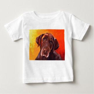 Hyatt's Sara Baby T-Shirt