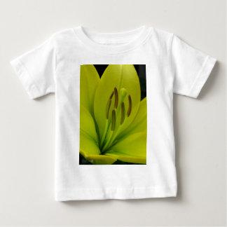 Hybrid Lily named Trebbiano Baby T-Shirt