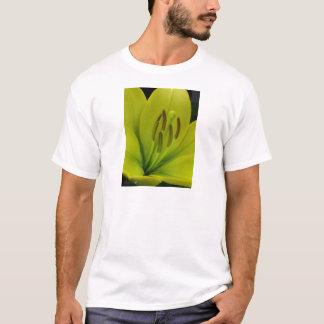 Hybrid Lily named Trebbiano T-Shirt