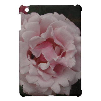 Hybrid Tea Rose Memorial Day Cover For The iPad Mini
