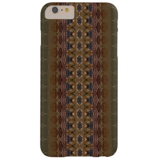 Hybrid World iPhone 6 Plus case (Barely There) Barely There iPhone 6 Plus Case