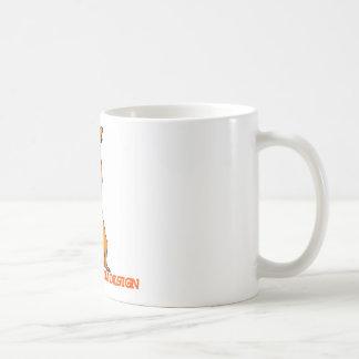 hybridcustom design mug