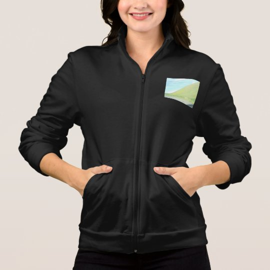 hybrow products are original works that stand out. jacket
