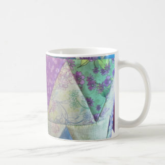 hybrow products are original works that stand out. coffee mugs