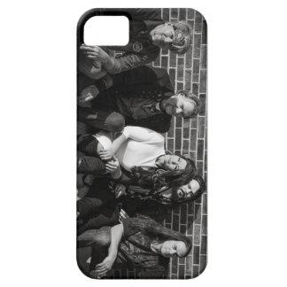 HYDE Iphone case!! iPhone SE/5/5s Case