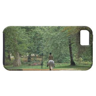 Hyde Park iPhone SE/5/5s Case