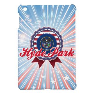 Hyde Park, UT iPad Mini Cases