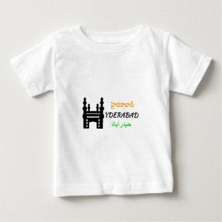 Hyderabad T Shirt