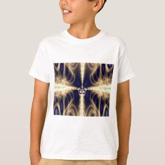 Hydra-7 Shirt