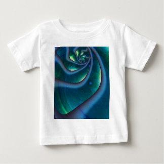 Hydra Baby T-Shirt