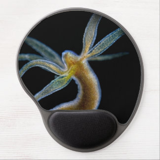 Hydra Gel Mouse Pad