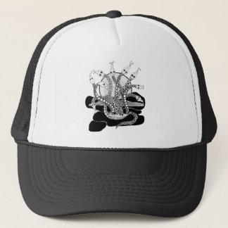 Hydra Hat
