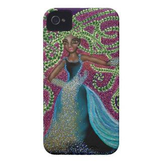 Hydra iPhone 4 Case