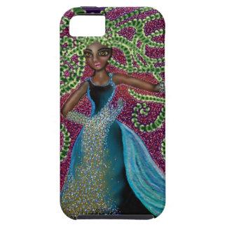 Hydra iPhone SE/5/5s Case