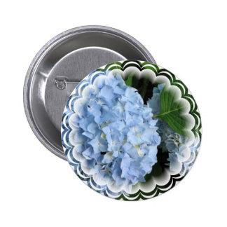 hydrangea-34 pins
