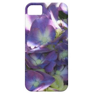 hydrangea-39 jpg iPhone 5 coberturas