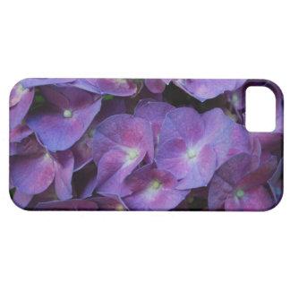 hydrangea-96 jpg iPhone 5 Case-Mate coberturas