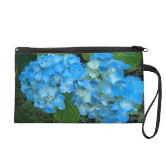 'Hydrangea' bag