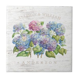 Name Ceramic Tiles | Zazzle