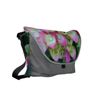 Hydrangea Blossom Bag