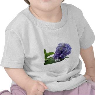 Hydrangea Bush Baby T-Shirt