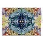Hydrangea Fancy Cards