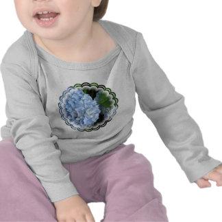 Hydrangea Summer Beauty Infant T-Shirt