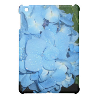 Hydrangeas CricketDiane Art, Design & Photography iPad Mini Covers