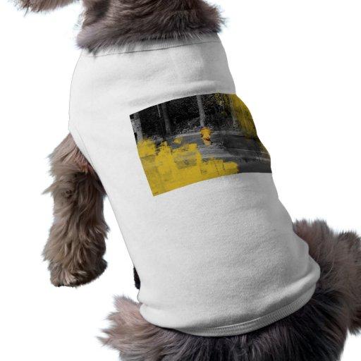 Hydrant Pet Shirt
