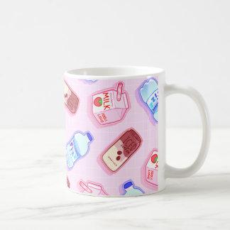 Hydrated Mug