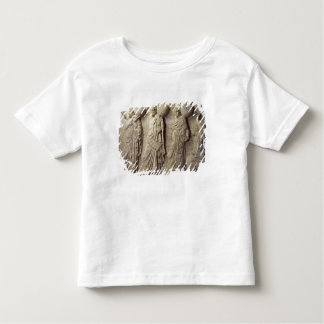 Hydria carriers from the North Frieze T Shirt
