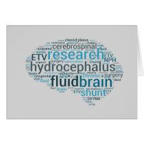 Hydro Brain Card