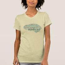 Hydro Brain T-Shirt