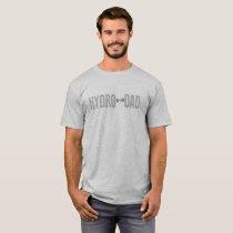 Hydro Dad T-Shirt