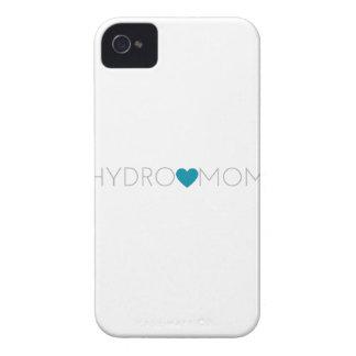 Hydro Mom Case-Mate iPhone 4 Case