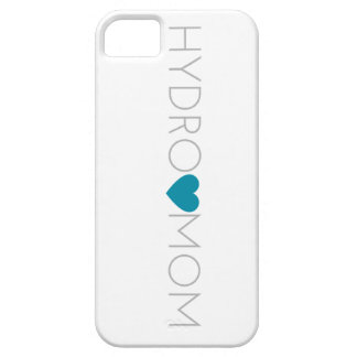 Hydro Mom iPhone SE/5/5s Case