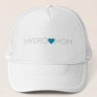 Hydro Mom Trucker Hat