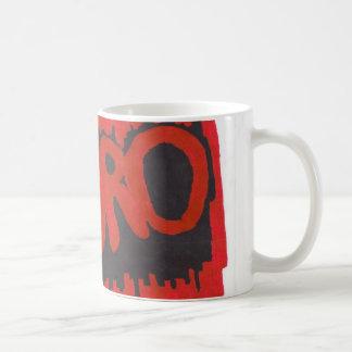 hydro coffee mugs