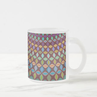 hydro coffee mug