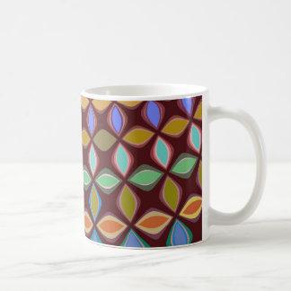 hydro mug