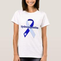 Hydrocephalus Awareness Matters T-Shirt