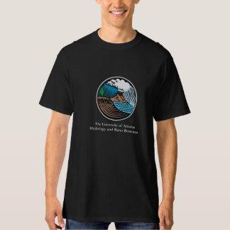 Hydrologist Top Ten