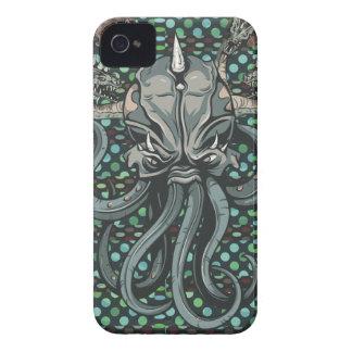 HydroSquid Iphone 4s case