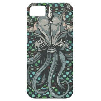 HydroSquid Iphone 5s case