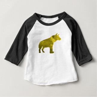 Hyena Baby T-Shirt