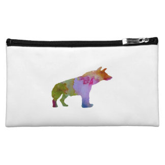 Hyena Cosmetic Bag