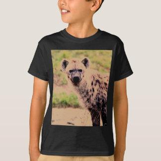 hyena playeras