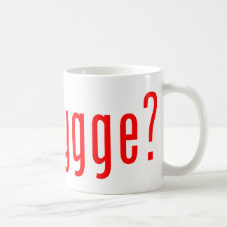 ¿hygge conseguido? taza