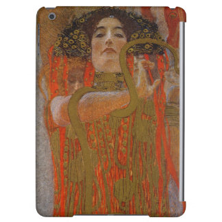 Hygieia, 1900-7