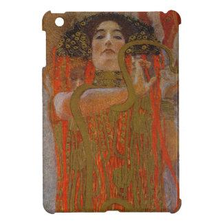 Hygieia, 1900-7 iPad mini cover